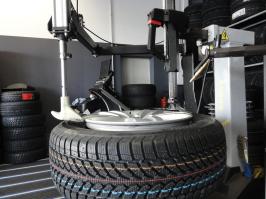 Sommerreifen Rösrath, Rösrather Reifen Service, Reifenwechsel Rösrath